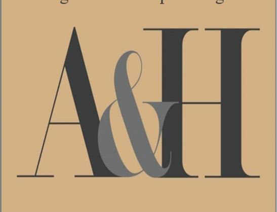 "CARTE(S) CADEAU ""A&H"" - 75 €"