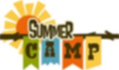 Summer-Camp-1024x603.jpg