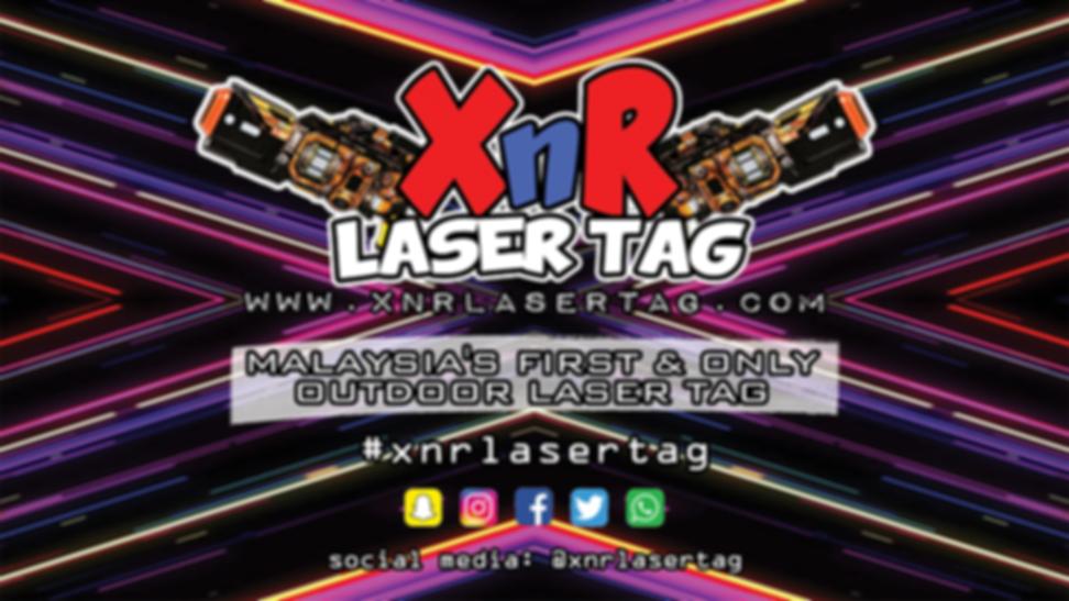 XnR Logo Intro.png