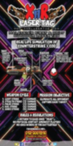 Laser Tag Malaysia