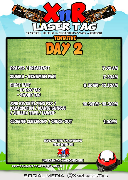 2D1N Tentative Camp Day 2.png