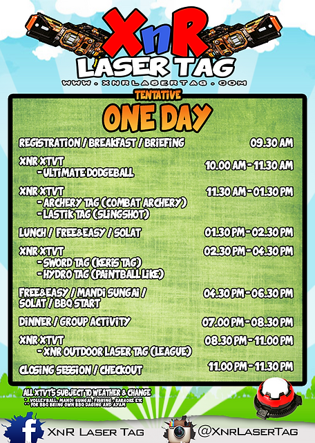 1D Laser Tag MLM Tentative One Day.png