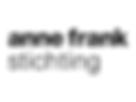9279-1386703025-AFS-Logo-B2.jpg.png