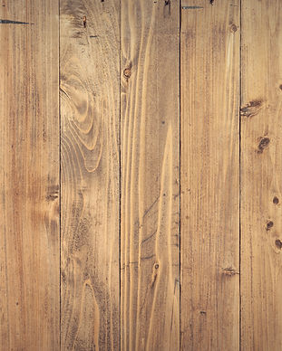 Hardwood Floor - Close Up.jpg