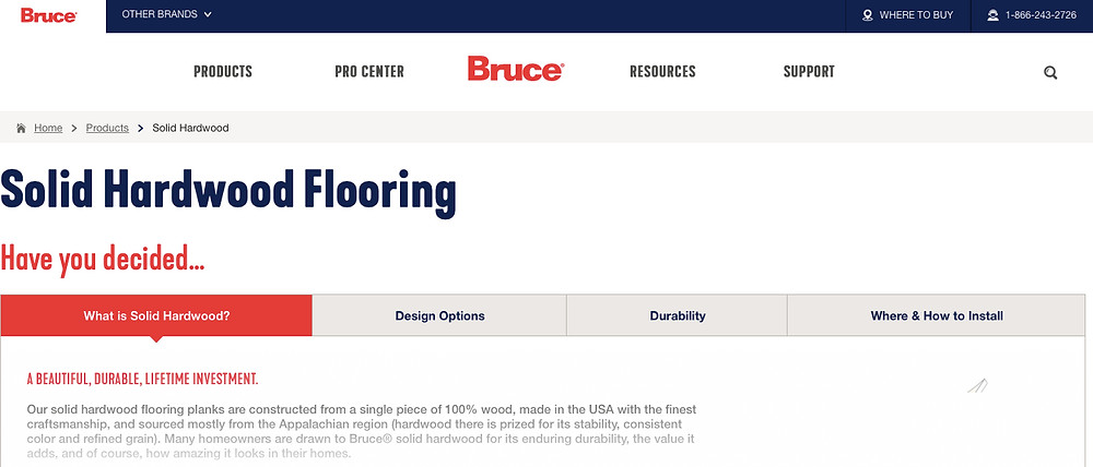 vinyl flooring, resilient floors, Word of Mouth Floors Richmond BC, Vancouver flooring