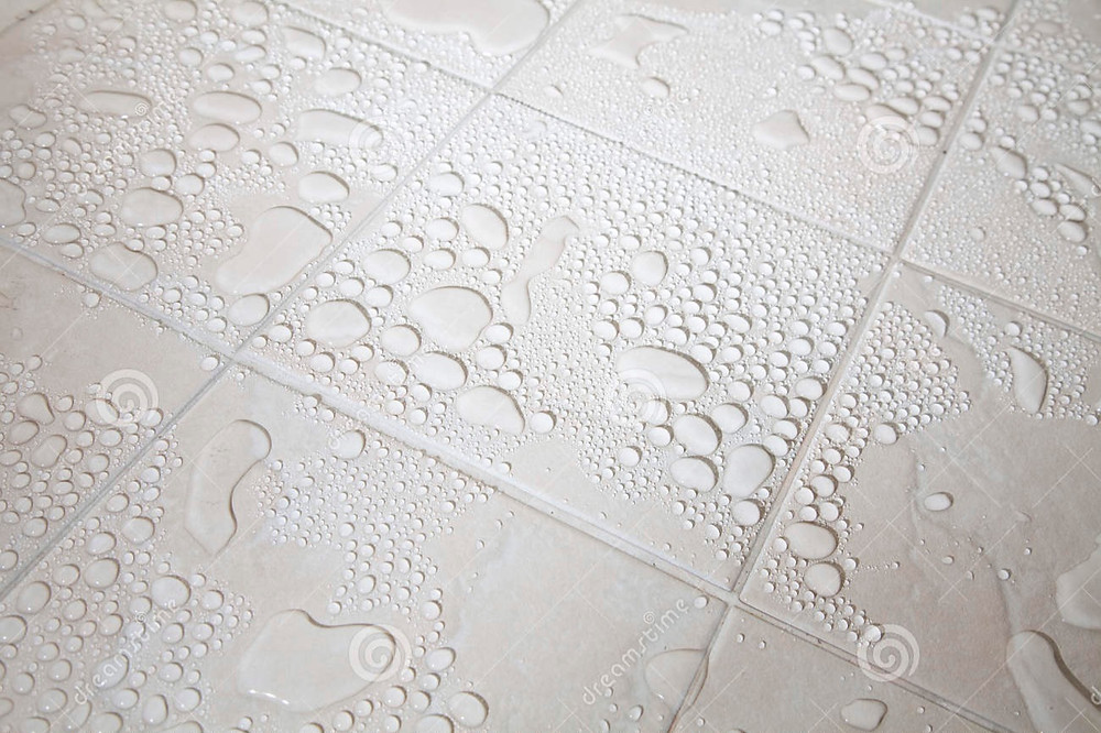 ceramic and porcelain tile flooring, Word of Mouth Floors Richmond BC flooring warehouse showroom