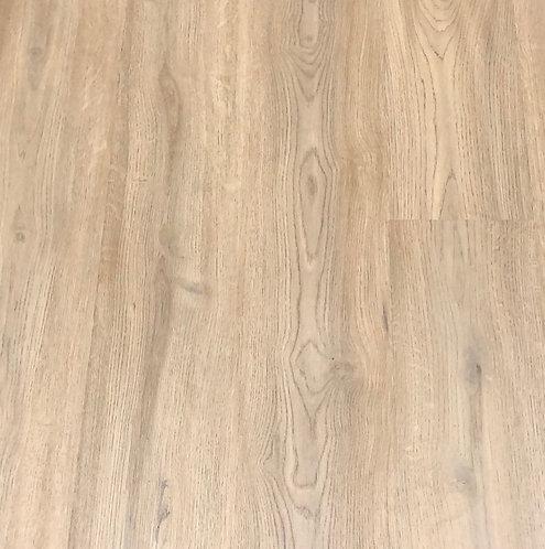 Desert Sand (6.5mm)