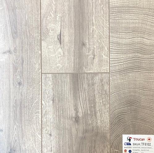Toucan - TF 6102