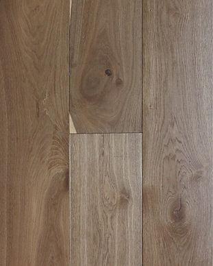 Pravada Floors -- AUGUSTE - Artistique C