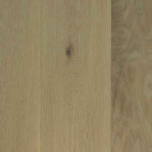 "Driftwood (ABC) 7 1/2"" 3mm"