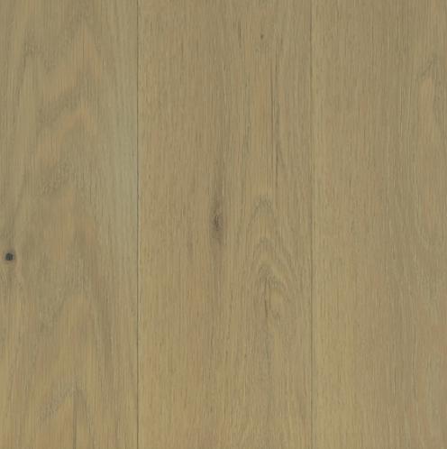 "Driftwood 6 1/4"" 3mm"