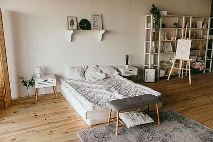 Flooring - Bedroom.jpg