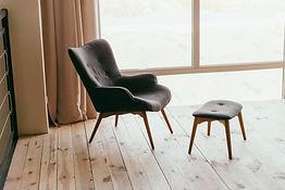 Hardwood Floor - Chair 2.jpg