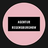 Agentur Regebsurgnow(1).png
