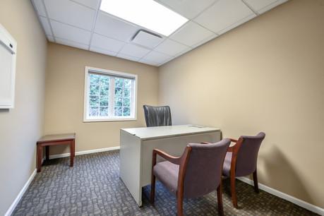 Suite 100 - Doctors Office 1