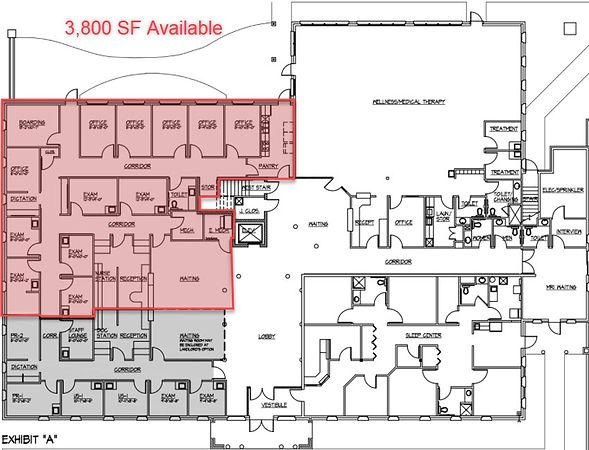 1st Level Floor Plan.jpg