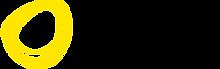 1280px-Logo_Orano.svg.png