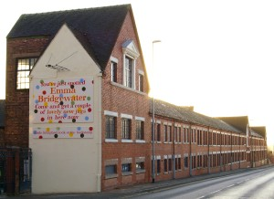 Stoke-on-Trent-Literary-Festival Programme