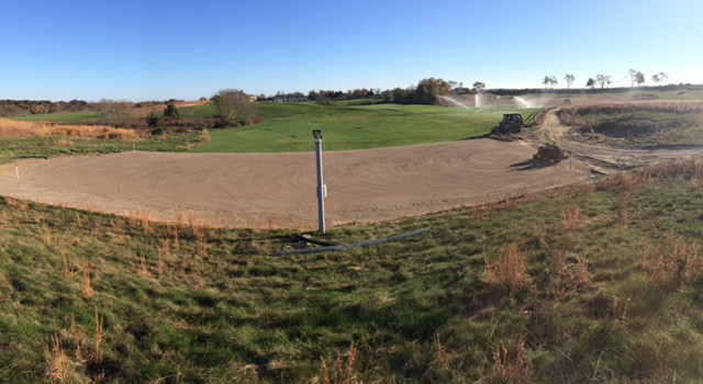 Golfcourse2.jpg