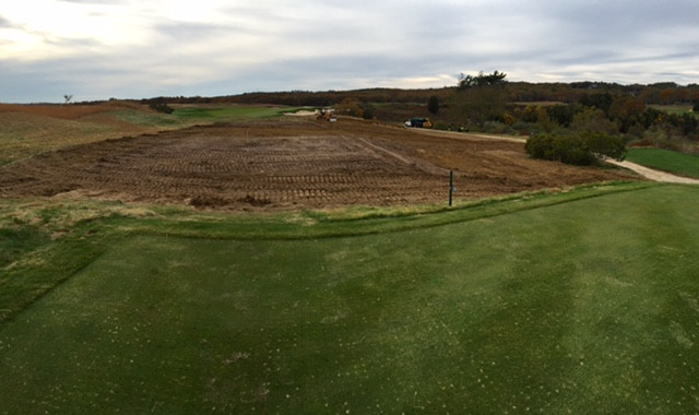 Golfcourse4.jpg
