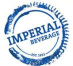 ad-imperial-beverage.jpg