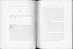 Livre d'or J.B 1906