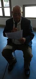 Henri Willems calam 2020.JPG