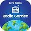logo-radio-garden.png