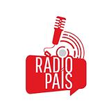 Radio pais logo.png