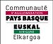 logo-capb.png