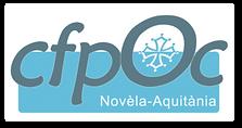 logo-CFPOC-NA-4-340x180.png