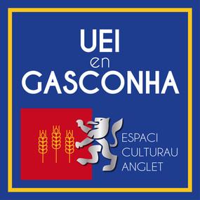 Uei en Gasconha
