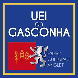 LOGO UEI EN GASCONHA OK.jpg