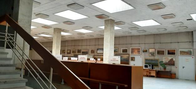 Библиотека, читальный зал..jpg