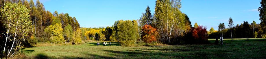панорама 3.jpg