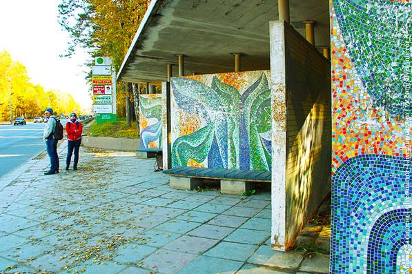 Уничтоженные мозаичные павильоны.jpg