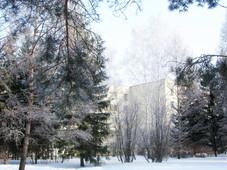 1 круг. Двор. Зима..jpg