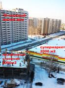 Искажения Проекта Детальной Планировки.j