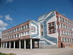 школа 2 микрорайона (лицей №13).jpg