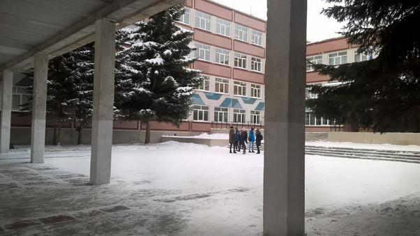 Школьный двор 2 круга.jpg