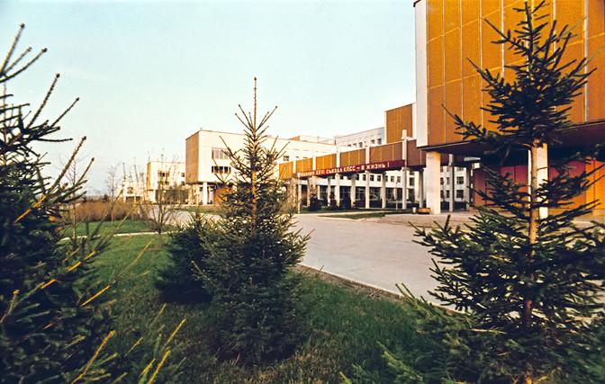 Институты. Архивное фото.jpg