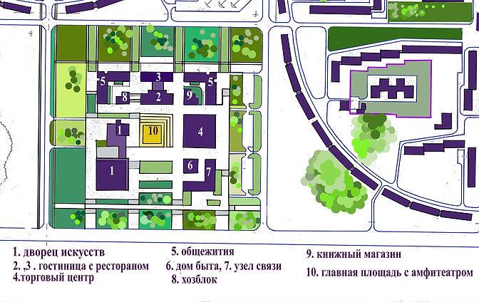 ПДП Общественно-торговый центр.jpg