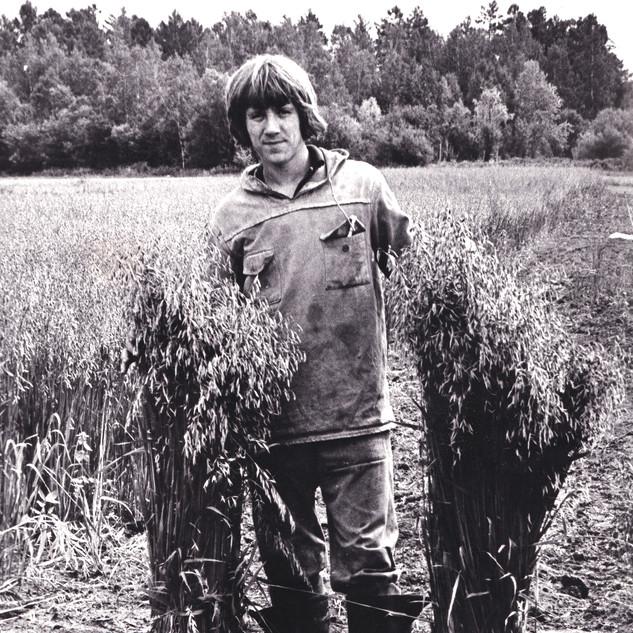 Урожай.jpg