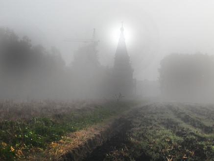 Поле под 3 мкр. Туман.jpg
