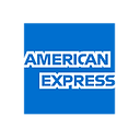 amex-logo-170x170.png