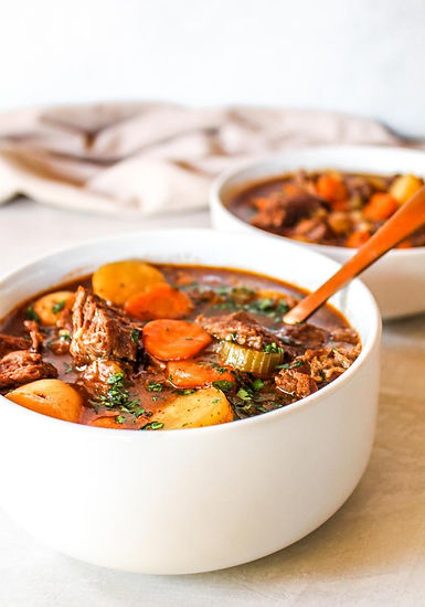 Instant-Pot-Beef-Stew-by-The-Whole-Cook-