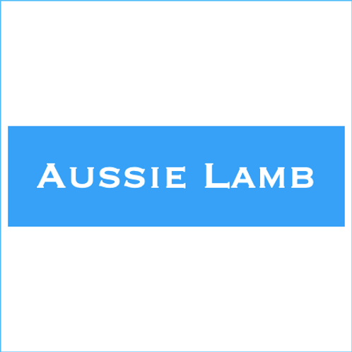THE AUSSIE LAMB PACK