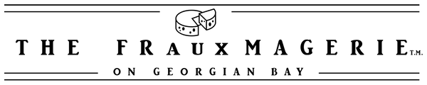 the-frauxmagerie-logo.png