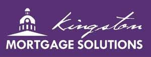 Kingston-Mortgage-Solutions-logo.jpg