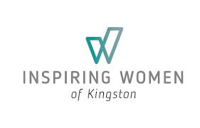 inspiring women.png